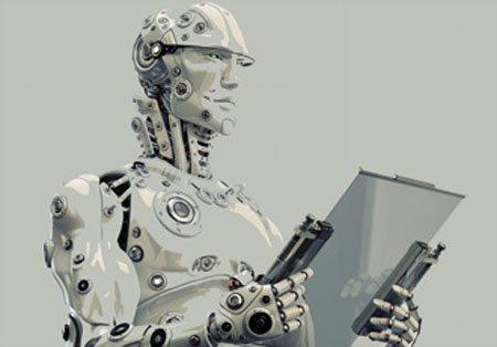 2045 तक शादी लायक होंगे रोबोट, इंसानों से मांगेंगे आजादी