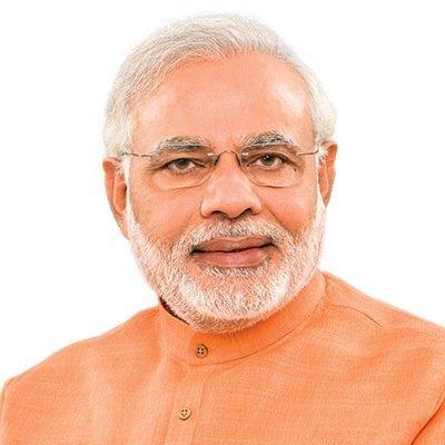 प्रधानमंत्री मोदी की अपील, नए मतदाता रिकॉर्ड संख्या में करें मतदान