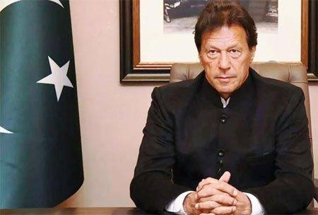 चुनावों तक भारत-पाक में संबंध तनावपूर्ण रहेंगे: खान