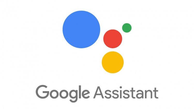 गूगल सिर्फ एक कमांड पर बच्चों को सुनाएगा मनचाही कहानियां