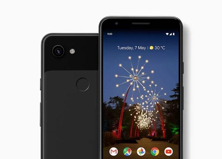 15 मई को लॉन्च होंगे गूगल के Pixel 3 और Pixel 3 XL स्मार्टफोन