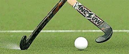 हॉकी इंडिया ने स्पेन में अंडर21 स्पर्धा के लिए भारतीय हॉकी टीम घोषित की