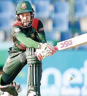 रहमान और रहीम के दम पर फाइनल में बंगलादेश