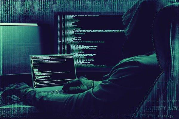 अमेरिका में साइबर हमले की आशंका, राष्ट्रीय आपातकाल घोषित