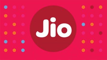 जियो की आसान पहुंच से भारत बना दूसरा बड़ा इंटरनेट उपयोगकर्ता