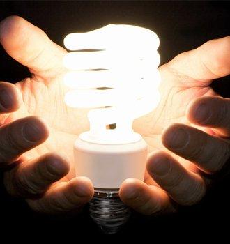 आपके घर की लाइट भी आपको बना रही है मोटा, यहां जानिए कैसे?