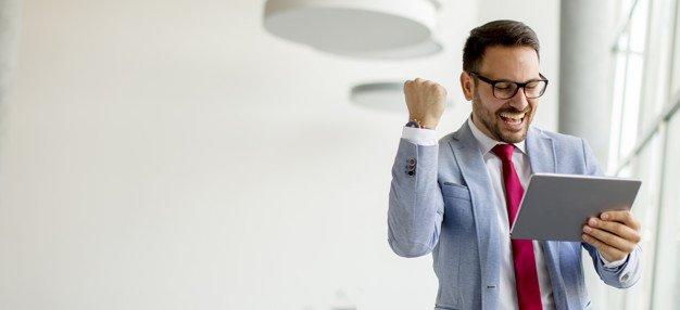 कैसे रखे अपना ख्याल ऑफिस में , दूर भागेगा तनाव