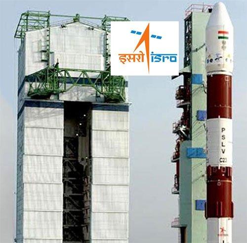 अंतरिक्ष में सौर मिशन और शुक्र मिशन भेजेगा भारत
