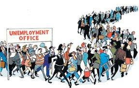 भर्ती गतिविधियों में मई महीने में 11% वृद्धि, कुशल कर्मियों की मांग