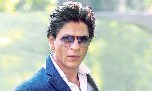 माता-पिता के चले जाने के बाद ही उनकी शिक्षा याद आती है: शाहरुख खान