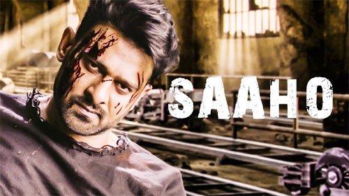 अब स्वतंत्रता दिवस के बजाय 30 अगस्त को रिलीज होगी प्रभाष की फिल्म 'साहो'