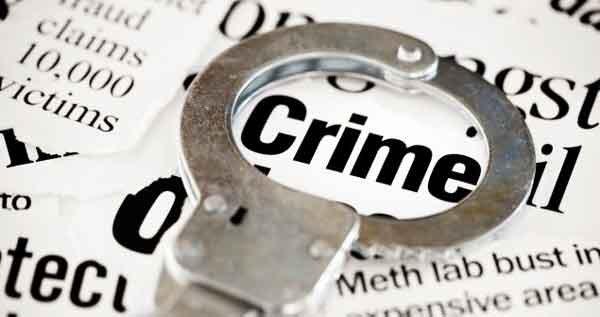 दिल्ली में तीन तलाक देने वाला एक गिरफ्तार