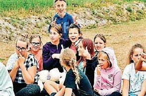 पोलैंड के गांव में 9 सालों से सिर्फ पैदा हुईलड़कियां, वैज्ञानिक हैरान