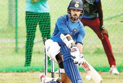 आखिरी वनडे के साथ सीरीज जीतने पर टीम इंडिया की नज़र