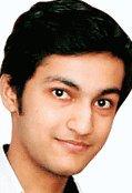 सीए फाइनल में भोपाल के नयन की आल इंडिया 1st रैंक