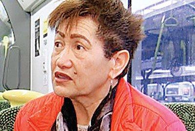 न्यूजीलैंड: ट्रेन में हिंदी बोलने पर लड़की ने दीं गालियां,तो महिला कंडक्टर ने लड़की को उतारा, सभी ने की तारीफ