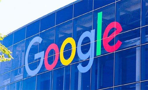 गूगल का फरमान, आफिस में काम पर ध्यान दें कर्मचारी- अधिकारी, राजनीतिक बहस की तो जा सकती है नौकरी भी