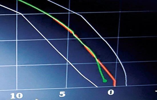 चंद्रयान-2- रात 1:52 बजे चांद से 2.1 किमी ऊपर लैंडर से संपर्क टूटा, उम्मीदें नहीं