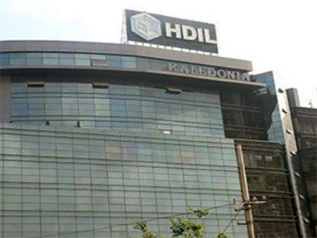 HDIL के निदेशक राकेश, सारंग वाधवान गिरफ्तार; 3500 करोड़ की संपत्तियां अटैच