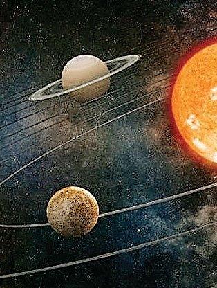 शनि के पास सबसे अधिक 82 चांद, वैज्ञानिकों ने की पुष्टि केप