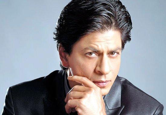 हैप्पी बर्थडे : शाहरूख ने किंग खान के रूप में बनाई अपनी खास पहचान