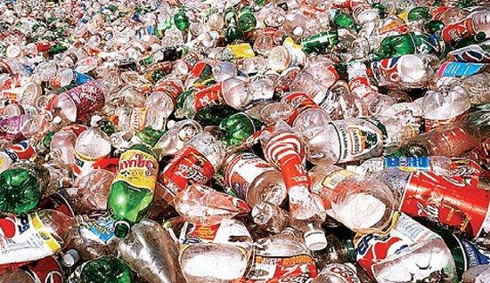 प्लास्टिक कचरे से बनेगा ईंधन, दौड़ेंगी हाइड्रोजन कारें