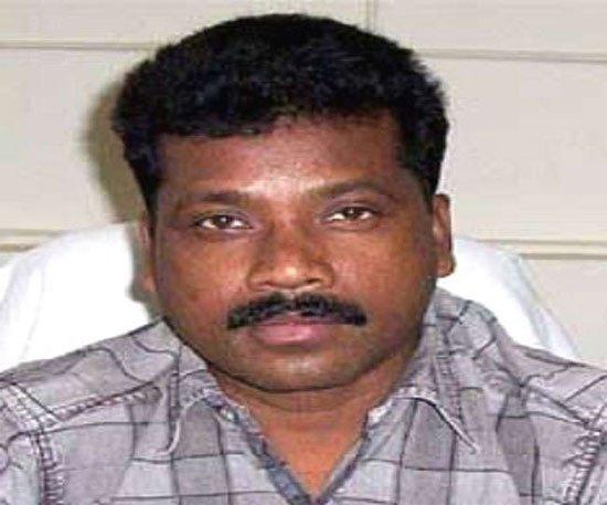 मधुकोड़ा केस: झारखंड के पूर्व मंत्री एक्का धनशोधन मामले में दोषी