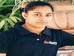 दीपा की ओलिंपिक की उम्मीद जगी टोक्यो खेल टलने से
