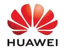 अमेरिकी सरकार ने चीन की प्रौद्योगिकी कंपनी हुवावेई पर नए प्रतिबंध लगाए