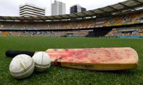 मुंबई में शुरू नहीं होगा क्रिकेट अभ्यास